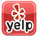 reviews lucent insurance services on yelp